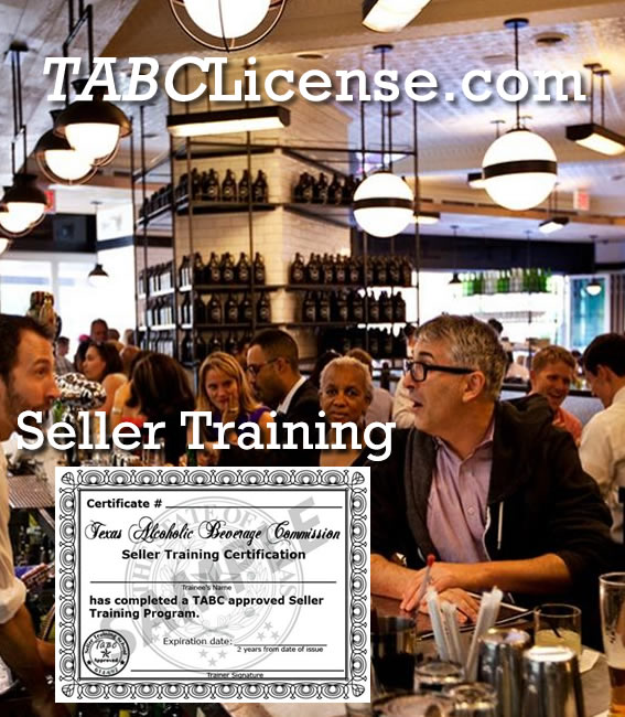 TABC Licensing – Real Time Media News